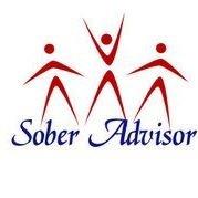 Sober Advisor
