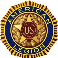 American Legion Post #36 PO Box 874  Boothbay Harbor, ME 04538