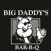 Big Daddy's BBQ & Catering - Vance