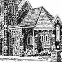 St John's Lutheran Church Perth