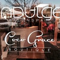 Indulge Salon Spa