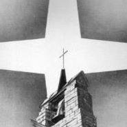 Zion Lutheran Church of Poplar Bluff, MO - LCMS