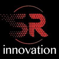 SR Innovation