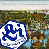 SV Lindenau 1848 e.V.