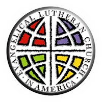 Philadelphia Lutheran Church - ELCA
