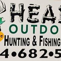 Headz Outdoors