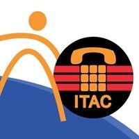 ITAC Program