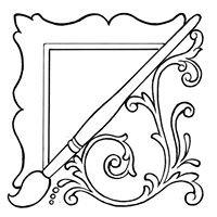Contadini Virgilio - Cornici Artigianali, Dorature, Decorazioni - Moie