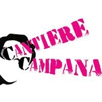 Cantiere Campana