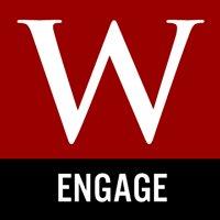 Wesleyan Engage