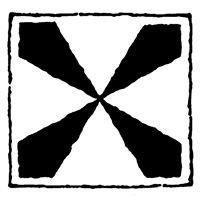 Brand X Design & Construction