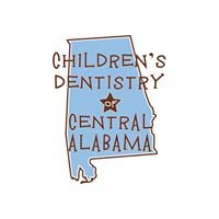 Children's Dentistry of Central Alabama