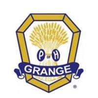 White Rock Grange #380