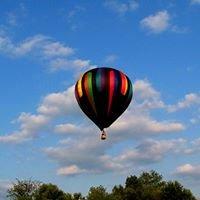 Sky Sail Balloons Inc