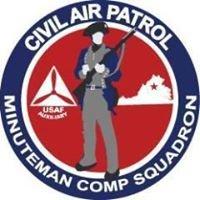 Minuteman Composite Squadron - Civil Air Patrol