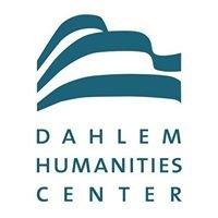 Dahlem Humanities Center