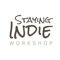 Staying Indie Workshop