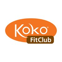Koko FitClub Brookline