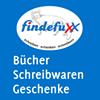 findefuxx
