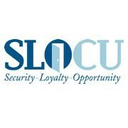 SLO Credit Union