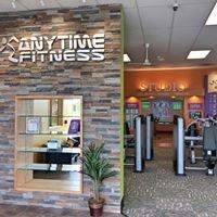 Anytime Fitness Canandaigua, NY