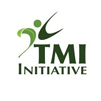 TMI - Technology Management Initiative