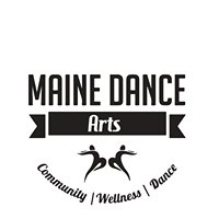 Maine Dance Arts