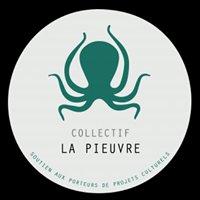 Collectif La Pieuvre