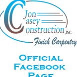 Jon Casey Construction, Inc.