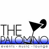 The Palomino Spokane Venue, Events, and Lounge