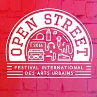 Open Street Festival