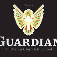 Guardian Lutheran Church