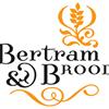 Bertram En Brood Gijsbrecht
