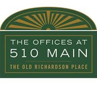 The Offices At 510 Main