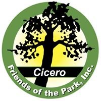 Cicero Friends of the Park