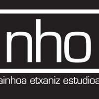 NHO Ainhoa Etxaniz Estudioa