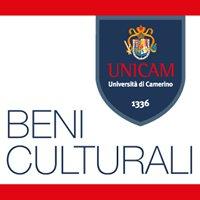 Beni Culturali Unicam