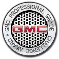 Bill Dodge GMC Buick