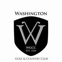 Washington Golf & Country Club