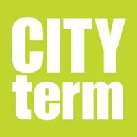 CITYterm at The Masters School