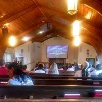 Christian Tabernacle Baptist Church
