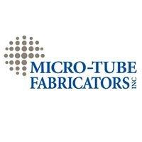 Micro Tube Fabricators