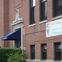 Holy Cross School, South Portland, Maine