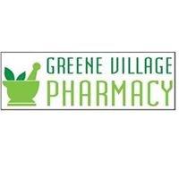 Greene Village Pharmacy