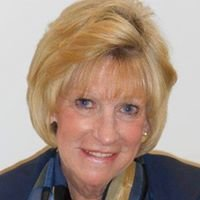 Brenda Pendleton at Re/Max Jaret and Cohn