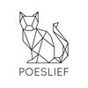 Kattencafé Poeslief