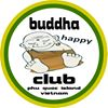 Happy Buddha Club