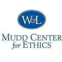 WLU Mudd Center for Ethics