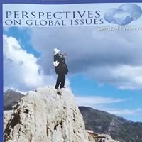 Perspectives on Global Issues