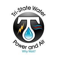 Tri-State Water Power and Air